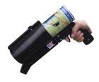 Spraypistol for oppmerkingsspray