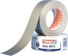 Lerretstape Tesa® 48mmx50m sølvgrå 4613