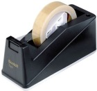 Tapedispenser Scotch® C10 tape disktape