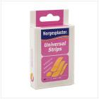 Plaster Universal 3 ulike størrelser (18)