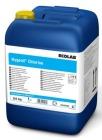 Blekemiddel Hygenil Chlorine 24 kg