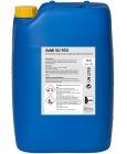 Addi SU 933 Sterkt alkalisk Skumrengjøringsmiddel 28kg L-4880