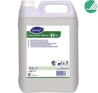 Daglig rent Taski Jontec 300 free 5 liter