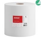 Industritørk KATRIN Basic L1200 1230m pussepapir 463864