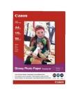 Fotopapir Canon GP-501 A4 170g (100)