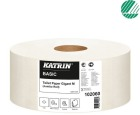 Toalettpapir KATRIN Gigant M Basic 435m 10206