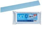 Engangsmopp fuktig UNIQ (12)