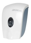 Dispenser Soft Care Line såpe 7514295