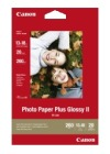 Fotopapir Canon PP-201 Glossy II 13x18 (20)