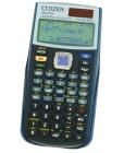 Kalkulator Citizen SR-270X