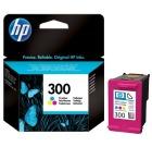 Blekk HP 300 Farge CC643EE
