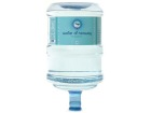 Kildevann WATER OF NORWAY 18,9 Liter PET