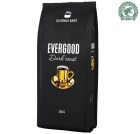 Kaffe Evergood Filtermalt Dark Roast 250g