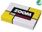 Kopipapir A4 80g Zoom (500)