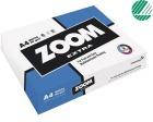 Kopipapir A4 80g Zoom Ekstra (500)