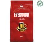 Kaffe Evergood Filtermalt Classic 500gram