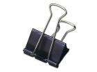 Brevklype STAPLES foldback 25mm (12)