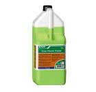 Ovnsrengjøring ECOLAB Cleaner Power 5 liter
