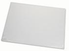Skriveunderlag STAPLES 63x50cm grå