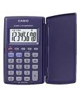 Kalkulator Casio HL-820VER