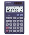 Kalkulator CASIO SL-300VER
