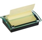 Post-it dispenser Z-notes Millenium 76x127mm