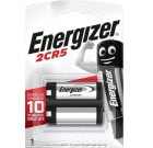 Batteri ENERGIZER Lithium Photo 2CR5