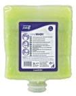 Håndrens DEB Lime Wash 2 liter