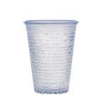 Plastglass 21cl myk Klar antistatisk (100) 433342-31