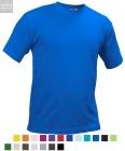 T-skjorte St.Louis