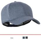 Strike Caps
