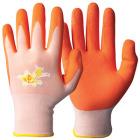 Hagehanske Oransj