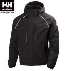 ARCTIC Jakke HH® Helly-Tech®