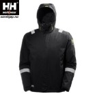 AKER Vinterjakke HH® Helly-Tech®