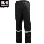 AKER Vinterbukse HH® Helly-Tech®