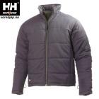 LYSEKIL Insulator Antiflame Zip in jakke HH®