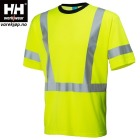 ESBJERG T-Skjorte HH® Synlighet