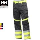 ALNA Bukse CL1 Synlighet  HH®