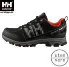 Trackfinder Helly Hansen 2 HT sko HH®