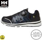 OSLO Soft HH® joggesko med BOA