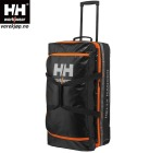 Bag HH trolly bag 95 liter Helly Hansen Trillebag