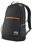 Ryggsekk HH BackPac 30 liter