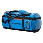 Bag HH® Duffel bag 50 liter Kongeblå