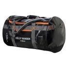 Bag HH® Duffel bag 50 liter Sort