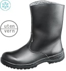Boot Winter XL SIEVI®