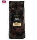 Kaffe ARVID N. Divi hele espr.bønner 1kg