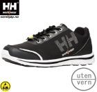 OSLO HH® joggesko
