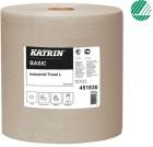 Industritørk KATRIN Basic L564m (2) 451830
