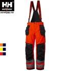 ALNA Håndverksbukse m/refleks HH® Helly-Tech®