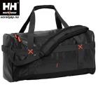Bag HH Duffel bag 90L